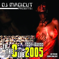 To  The Club 2005