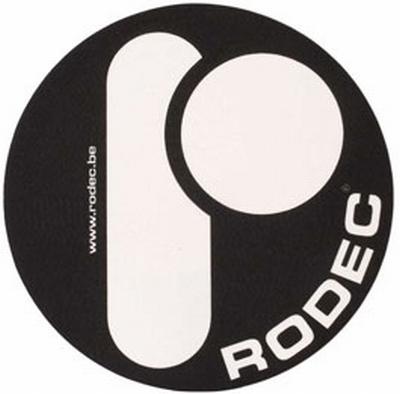 Rodec Feutines DJ - Mod01  Paire/Pair