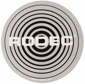 Rodec Feutines DJ - Mod05  Paire/Pair