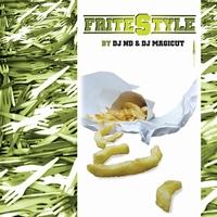 Friestyles 1