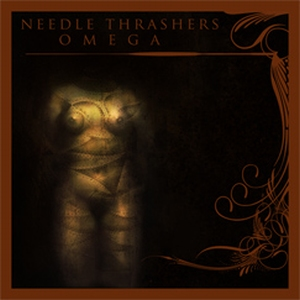 Dirtstyles - Needle Thrashers Omega Breaks