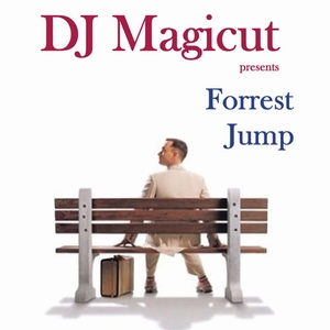 Forrest Jump