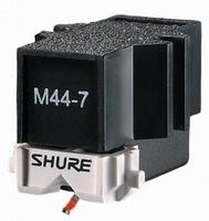 Shure M 44-7  pièce/unit