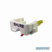Shure Stylus  M 44- 7  pièce/unit