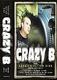 DJ CRAZY B