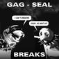 Dirtstyles - Gag Seal Breaks