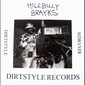 Dirtstyles - Hill Billy Breaks