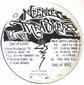 Dirtstyles - Needle Thrashers Breaks Vol 1