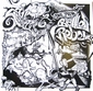 Dirtstyles - Battle Rebel Breaks